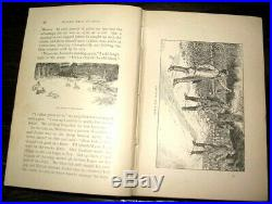 C1880 LOT Fine VICTORIAN Binding BOOKS Poetry DECORATIVE Antique CLASSIC Novels